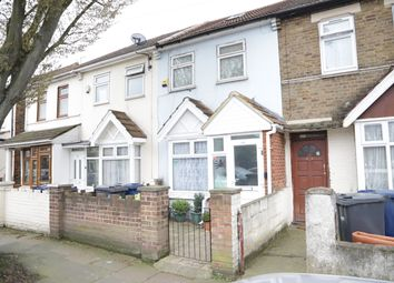 Thumbnail 3 bedroom terraced house to rent in Clarence Street, Southall