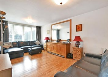 3 bed maisonette for sale in Grange Place, West Hampstead NW6