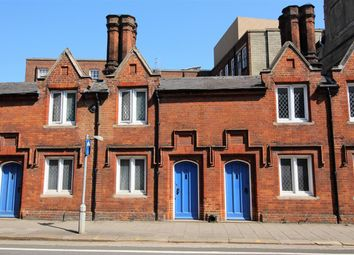 Thumbnail 1 bed flat for sale in Dame Alice Street, Bedford