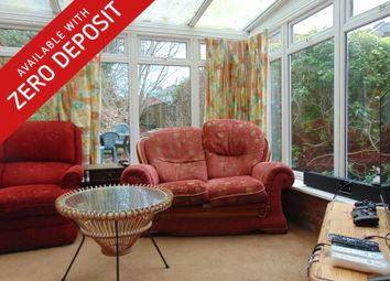 5 bed semi-detached house to rent in Thackeray Road, Southampton SO17