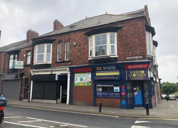 Thumbnail Retail premises to let in 303 Southwick Road, Sunderland