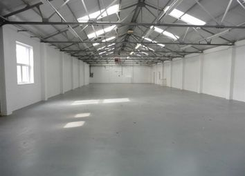 Thumbnail Light industrial to let in Unit 9, Victoria Business Centre, Burgess Hill, West Sussex