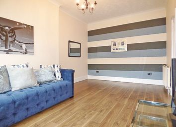 1 bed flat for sale in Holytown Road, Bellshill, Lanarkshire ML4