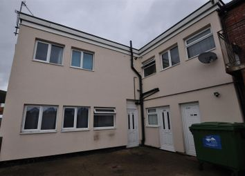 Thumbnail Flat to rent in Barnards Green Road, Malvern