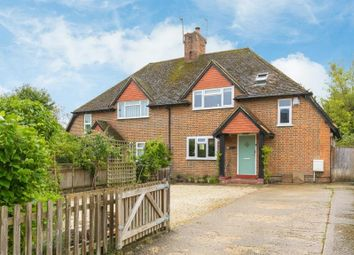 3 bed semi-detached house for sale in Bois Moor Road, Chesham HP5