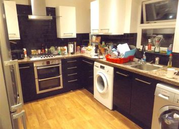 Thumbnail 4 bed property to rent in Kelso Heights, Belle Vue Road, Hyde Park