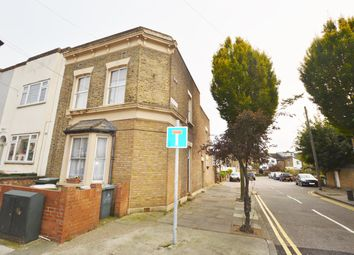 1 bed maisonette for sale in Ham Park Road, Stratford, London E15