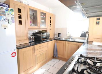 3 bed semi-detached house to rent in Chippendale Close, High Wycombe HP13
