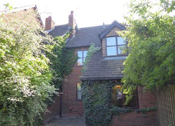 Thumbnail 2 bedroom terraced house to rent in Old Town Mews, Old Town, Stratford-Upon-Avon