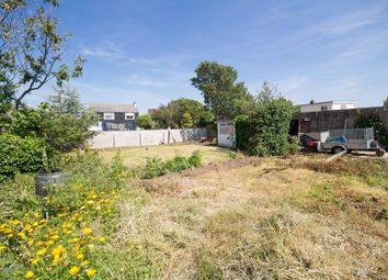 Thumbnail Land for sale in St. Michaels Road, Rampside, Barrow-In-Furness
