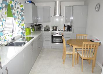 Thumbnail 2 bed property for sale in 20B Hugh Mcleod Place, Hawick