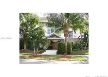 Thumbnail 2 bed apartment for sale in 290 Sunrise Dr, Key Biscayne, Florida, United States Of America