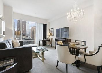 Thumbnail 1 bed apartment for sale in 1 Central Park West, New York, New York State, United States Of America