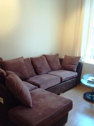 Thumbnail 2 bedroom flat to rent in 17, Skinner Street, Newport, Gwent, South Wales