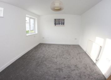 Thumbnail 4 bedroom terraced house to rent in Garfield Terrace, Plymouth, Devon