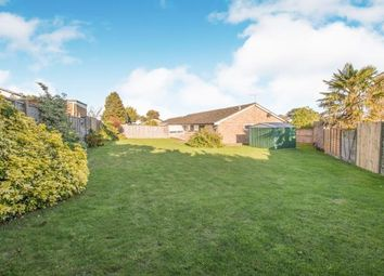 3 bed bungalow for sale in Newlands, Whitfield, Dover, Kent CT16