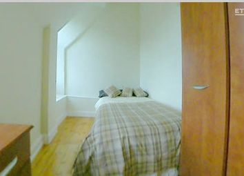 Thumbnail 3 bed flat to rent in Marchmont Crescent, Marchmont, Edinburgh