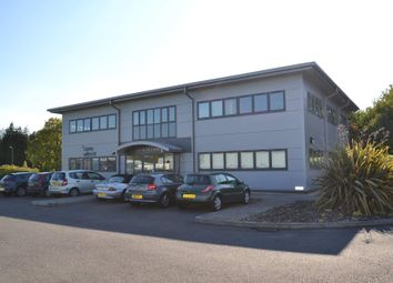 Thumbnail Office to let in 2B Trafalgar Court, Lymington