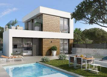 Thumbnail Villa for sale in El Campello, Alicante, Alicante, Spain