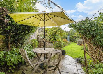 2 bed cottage for sale in West End, Witney OX28