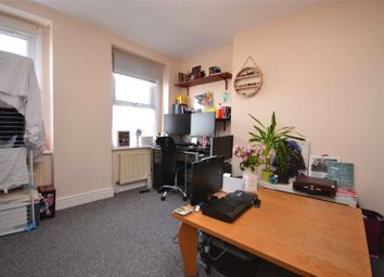 Thumbnail 1 bed flat to rent in Kentish Town Road, Kentish Town, London