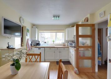 Norton Avenue, Canvey Island SS8. 3 bed detached house