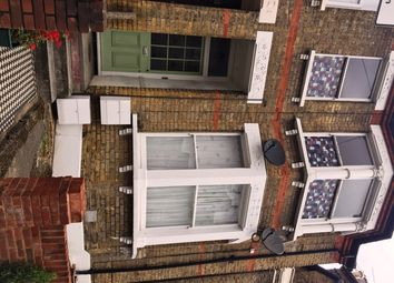 Thumbnail 2 bedroom flat to rent in Algernon Road, Lewisham, Lewisham
