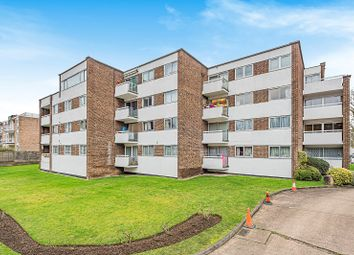 3 bed flat for sale in Coniston Court, Stonegrove, Edgware, Greater London. HA8