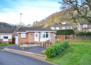 Thumbnail 2 bed bungalow for sale in May Lane, Dursley
