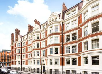 4 bed flat for sale in Ridgmount Gardens, Fitzrovia, London WC1E