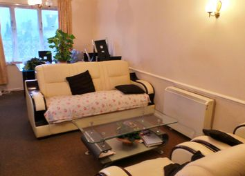Thumbnail 2 bed flat to rent in Pedley Road, Chadwell Heath