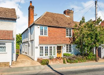 2 bed property for sale in High Street, Nutfield, Redhill RH1