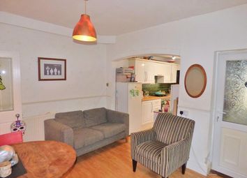 Thumbnail 2 bed terraced house for sale in Wesley Street, Swinton, Manchester
