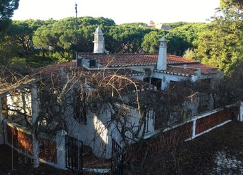 Thumbnail 5 bed villa for sale in Vale Do Lobo, Vale Do Lobo, Loulé, Central Algarve, Portugal
