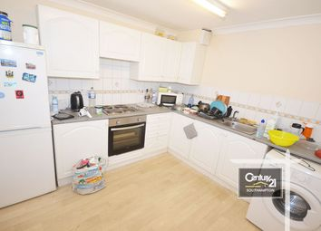 2 bed flat to rent in |Ref: F6|, Winchester Street, Southampton, Hampshire SO15