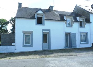 Thumbnail 2 bed detached house for sale in 56160 Locmalo, Morbihan, Brittany, France