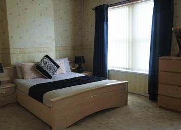 Thumbnail 3 bed end terrace house to rent in Richmond Hill, Oldbury