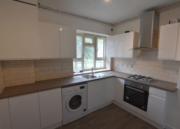 Thumbnail 4 bed flat to rent in Sulivan Court, Broomhouse Lane, Fulham