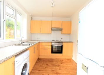 Thumbnail 4 bed detached house to rent in Lucraft Road, Brighton