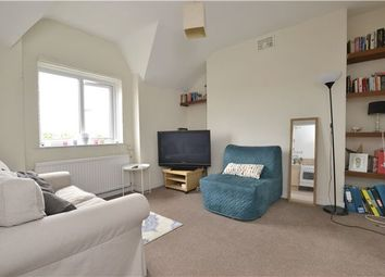 Thumbnail 2 bedroom flat for sale in Belmont Road, St. Andrews, Bristol