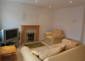 Thumbnail 2 bed town house to rent in Shawbrook Close, Hapton, Burnley