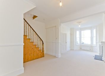 Thumbnail 2 bed property to rent in Nepaul Road, London