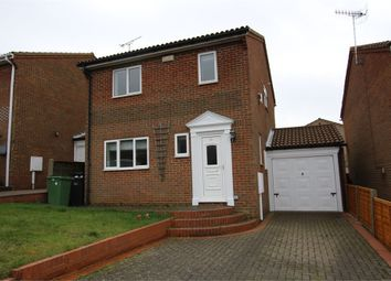 Thumbnail 3 bed detached house to rent in The Links, St Leonards On Sea, East Sussex