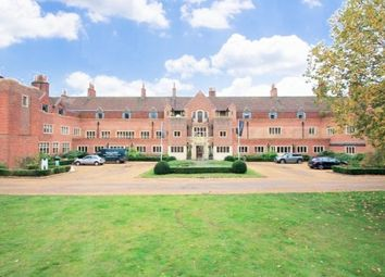 Thumbnail 2 bed flat to rent in Kings Drive, Midhurst