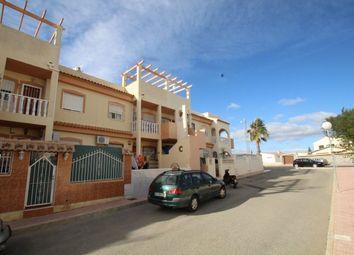Thumbnail 2 bed apartment for sale in La Florida, Villamartin, Alicante, Spain