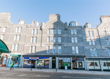 2 bed flat to rent in Flat 41, 108 Rosemount Viaduct, Aberdeen AB25