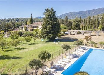 Thumbnail 10 bed property for sale in 83440 Fayence, France