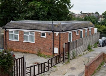 Thumbnail Commercial property for sale in Honey Lodge, Hervey Close, Finchley Central, London