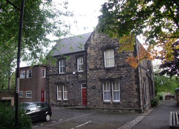 Thumbnail 2 bedroom flat to rent in The Vicarage, Byker, Newcastle