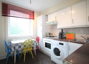 Thumbnail 2 bed flat to rent in Rowstock, Oseney Crescent, Kentish Town